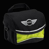 Велосипедная сумка Mini Folding Bike Bag