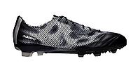 Футбольные бутсы Adidas AdiZero F50 FG Lea