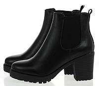 Женские ботинки KATHLEEN, фото 1