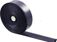 Капельный полив (щелевой, стенка 2 мм) 200м