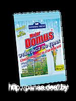 Отбеливатель для белых занавесок и тюля Major Domus