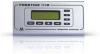 Prestige V1118 маршрутный компьютер для автомобилей ВАЗ 11183 КАЛИНА