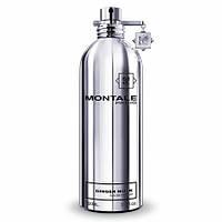Montale Ginger Musk - Монталь Имбирный Мускус Парфюмированная вода, Объем: 100мл