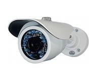 Камера Holmes pro SHY-SR321M3