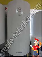 Електрический бойлер Ariston SG 100 (12940)