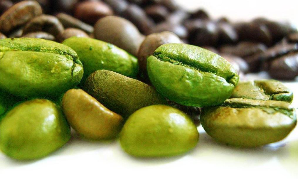 таблетки зеленый чай для похудения эвалар