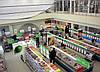 О пользе камер видеонаблюдения в магазинах