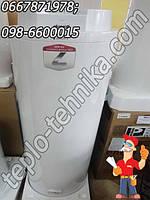 Електрический накопительный водонагреваь Gorenje  TSR 80 SV9 (12965)