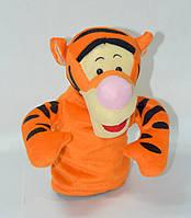 Игрушка-рукавичка Тигр