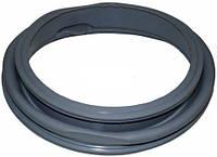 Уплотнительная резина (манжет) люка для стиральной машины Samsung DC64-01664A