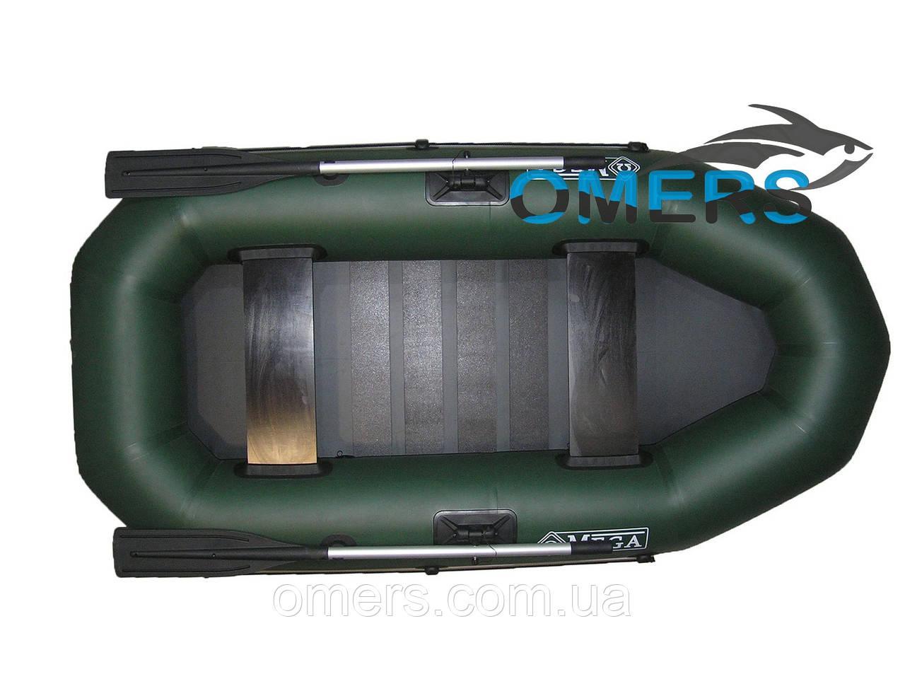 интернет магазин в новосибирске резиновую лодку