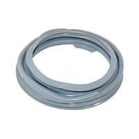 Уплотнительная резина (манжет) люка для стиральной машины Samsung DC61-20219E
