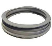 Уплотнительная резина (манжет) люка для стиральной машины Whirlpool 481246668775