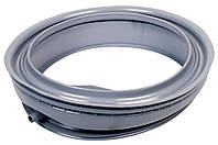 Уплотнительная резина (манжет) люка для стиральной машины Bosch CLASSIXX 5 MAXX4