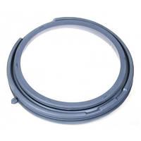 Уплотнительная резина (манжет) люка для стиральной машины Atlant 45у101