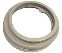 Уплотнительная резина (манжет) люка для стиральной машины Indesit Ariston C00074133