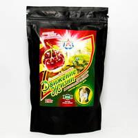 Коллагеновый напиток «Движение жизни» Вишня — для здоровья и молодости ваших суставов, хрящей, кожи
