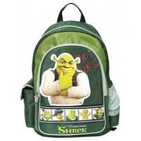 Ранец школьный Shrek Шрек 551287 1 Вересня