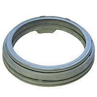 Уплотнительная резина (манжет) люка для стиральной машины Beko 2804860100