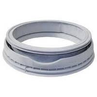 Уплотнительная резина (манжет) люка для стиральной машины Bosch Siemens 354135