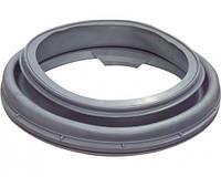 Уплотнительная резина (манжет) люка для стиральной машины Whirlpool 481246068617