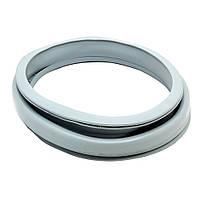 Уплотнительная резина (манжет) люка для стиральной машины Indesit WIXL  C00092154
