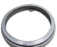 Уплотнительная резина (манжет) люка для стиральной машины Gorenje 159499