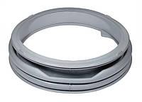 Уплотнительная резина (манжет) люка для стиральной машины Gorenje 581577
