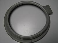 Уплотнительная резина (манжет) люка для стиральной машины Indesit Ariston C00050566