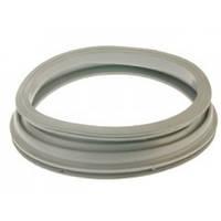 Уплотнительная резина (манжет) люка для стиральной машины Whirlpool Philips 48192851822