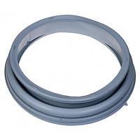 Уплотнительная резина (манжет) люка для стиральной машины Atlant 50c102
