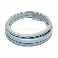 Уплотнительная резина (манжет) люка для стиральной машины Beko 2804860300