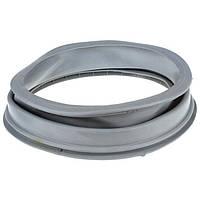 Уплотнительная резина (манжет) люка для стиральной машины Indesit C00103633
