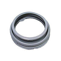 Уплотнительная резина (манжет) люка для стиральной машины Indesit Ariston C00064545