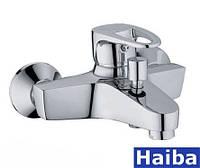Смеситель для ванны Haiba Ceba 009