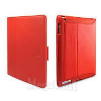 Bloc Baolong Чехол для Apple iPad 4 / iPad 2