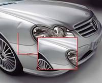 Удаление вмятин на авто без последующей покраски в г. Житомир