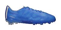 Футбольные бутсы Adidas AdiZero F50 FG