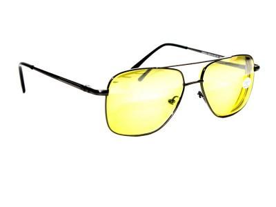 5 важных причин купить солнцезащитные очки на страницах сайта titan.kh.ua