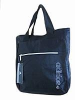 Стильная женская сумка adidas