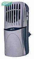 Очиститель ионизатор воздуха AirComfort GH-2160 S