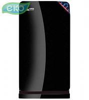 Очиститель ионизатор воздуха AIC AP1101 (черный)