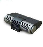 Очиститель ионизатор воздуха AirComfort XJ-2100