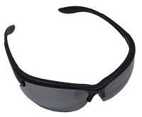 Тактические противоосколочные очки  Strike, MFH, Гемания