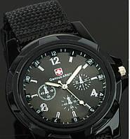 Армейский часы Gemius Army