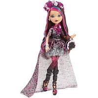 Кукла Евер Афтер Хай Браер Бьюти Неудержимая весна (Ever After High Spring Unsprung Briar Beauty Doll)
