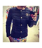 Женская куртка Шанель