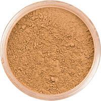 Рассыпчатая Пудра Минеральная (03) Mineral Powder Paese