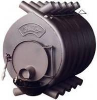 Печь отопительная Buller  тип 00 (100 м3) Буллер