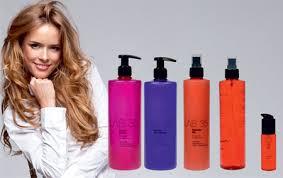 Профессиональная косметика для волос Kallos Lab35